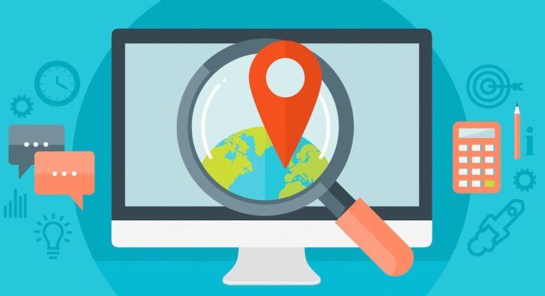 Como generar un Geositemap