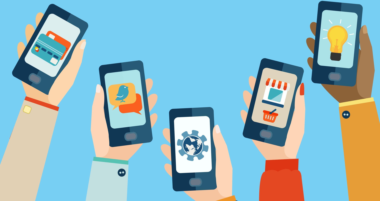 posicionamiento-apps